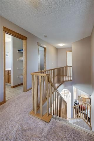 Photo 15: 66 TUSCANY HILLS Road NW in Calgary: Tuscany Detached for sale : MLS®# C4301652