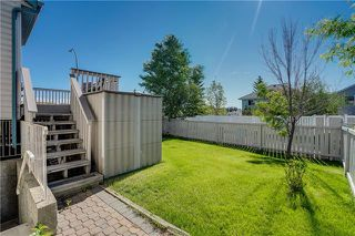 Photo 33: 66 TUSCANY HILLS Road NW in Calgary: Tuscany Detached for sale : MLS®# C4301652
