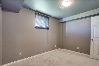 Photo 30: 66 TUSCANY HILLS Road NW in Calgary: Tuscany Detached for sale : MLS®# C4301652