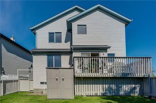 Photo 32: 66 TUSCANY HILLS Road NW in Calgary: Tuscany Detached for sale : MLS®# C4301652