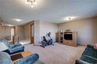 Photo 29: 66 TUSCANY HILLS Road NW in Calgary: Tuscany Detached for sale : MLS®# C4301652