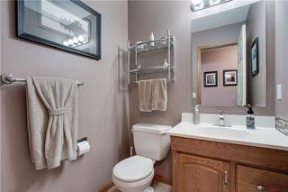 Photo 14: 66 TUSCANY HILLS Road NW in Calgary: Tuscany Detached for sale : MLS®# C4301652