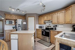 Photo 5: 66 TUSCANY HILLS Road NW in Calgary: Tuscany Detached for sale : MLS®# C4301652