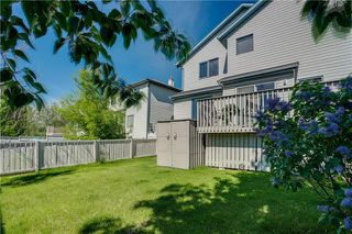 Photo 34: 66 TUSCANY HILLS Road NW in Calgary: Tuscany Detached for sale : MLS®# C4301652
