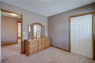 Photo 27: 66 TUSCANY HILLS Road NW in Calgary: Tuscany Detached for sale : MLS®# C4301652
