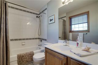 Photo 25: 66 TUSCANY HILLS Road NW in Calgary: Tuscany Detached for sale : MLS®# C4301652