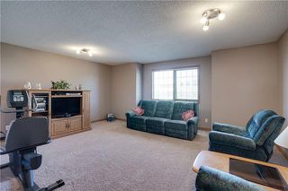Photo 28: 66 TUSCANY HILLS Road NW in Calgary: Tuscany Detached for sale : MLS®# C4301652