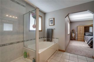 Photo 22: 66 TUSCANY HILLS Road NW in Calgary: Tuscany Detached for sale : MLS®# C4301652