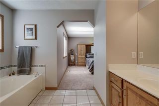 Photo 21: 66 TUSCANY HILLS Road NW in Calgary: Tuscany Detached for sale : MLS®# C4301652