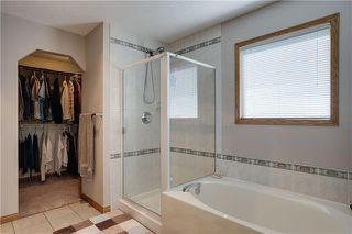 Photo 19: 66 TUSCANY HILLS Road NW in Calgary: Tuscany Detached for sale : MLS®# C4301652