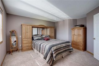 Photo 17: 66 TUSCANY HILLS Road NW in Calgary: Tuscany Detached for sale : MLS®# C4301652