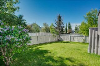 Photo 35: 66 TUSCANY HILLS Road NW in Calgary: Tuscany Detached for sale : MLS®# C4301652