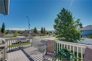 Photo 10: 66 TUSCANY HILLS Road NW in Calgary: Tuscany Detached for sale : MLS®# C4301652