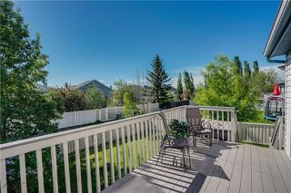 Photo 11: 66 TUSCANY HILLS Road NW in Calgary: Tuscany Detached for sale : MLS®# C4301652