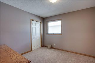 Photo 26: 66 TUSCANY HILLS Road NW in Calgary: Tuscany Detached for sale : MLS®# C4301652