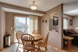 Photo 9: 66 TUSCANY HILLS Road NW in Calgary: Tuscany Detached for sale : MLS®# C4301652