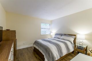 "Photo 10: 214A 301 MAUDE Road in Port Moody: North Shore Pt Moody Condo for sale in ""Heritage Grand"" : MLS®# R2466859"