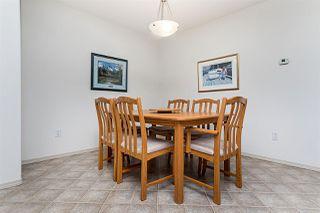 Photo 6: 314 261 YOUVILLE Drive E in Edmonton: Zone 29 Condo for sale : MLS®# E4202607