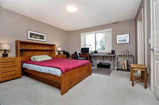 Photo 20: 314 261 YOUVILLE Drive E in Edmonton: Zone 29 Condo for sale : MLS®# E4202607