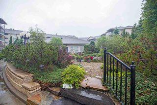 Photo 37: 314 261 YOUVILLE Drive E in Edmonton: Zone 29 Condo for sale : MLS®# E4202607