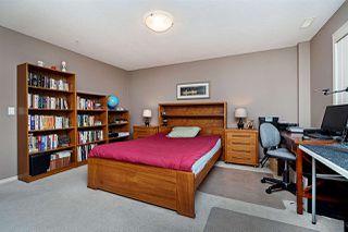 Photo 21: 314 261 YOUVILLE Drive E in Edmonton: Zone 29 Condo for sale : MLS®# E4202607