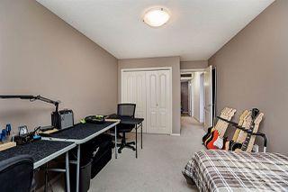 Photo 26: 314 261 YOUVILLE Drive E in Edmonton: Zone 29 Condo for sale : MLS®# E4202607