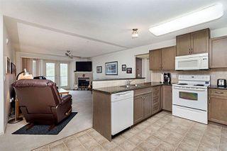 Photo 9: 314 261 YOUVILLE Drive E in Edmonton: Zone 29 Condo for sale : MLS®# E4202607