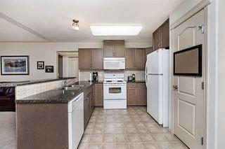 Photo 10: 314 261 YOUVILLE Drive E in Edmonton: Zone 29 Condo for sale : MLS®# E4202607