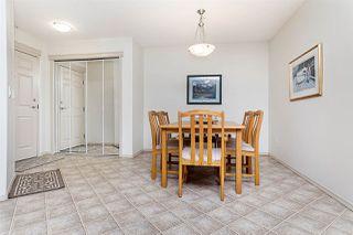 Photo 5: 314 261 YOUVILLE Drive E in Edmonton: Zone 29 Condo for sale : MLS®# E4202607