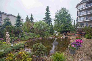 Photo 39: 314 261 YOUVILLE Drive E in Edmonton: Zone 29 Condo for sale : MLS®# E4202607