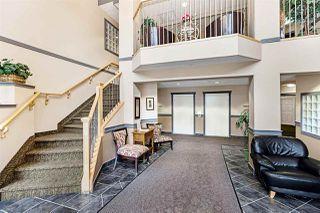 Photo 2: 314 261 YOUVILLE Drive E in Edmonton: Zone 29 Condo for sale : MLS®# E4202607