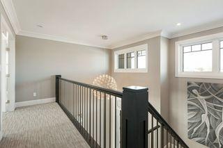 Photo 30: 1 KINGSMEADE Crescent: St. Albert House for sale : MLS®# E4206193