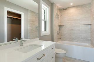Photo 39: 1 KINGSMEADE Crescent: St. Albert House for sale : MLS®# E4206193