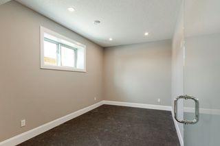 Photo 45: 1 KINGSMEADE Crescent: St. Albert House for sale : MLS®# E4206193
