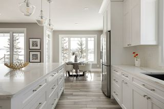 Photo 20: 1 KINGSMEADE Crescent: St. Albert House for sale : MLS®# E4206193