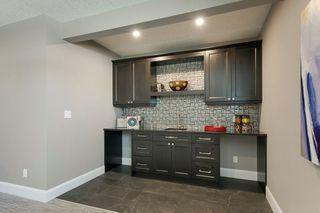 Photo 44: 1 KINGSMEADE Crescent: St. Albert House for sale : MLS®# E4206193