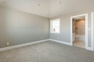 Photo 38: 1 KINGSMEADE Crescent: St. Albert House for sale : MLS®# E4206193
