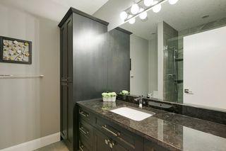 Photo 46: 1 KINGSMEADE Crescent: St. Albert House for sale : MLS®# E4206193