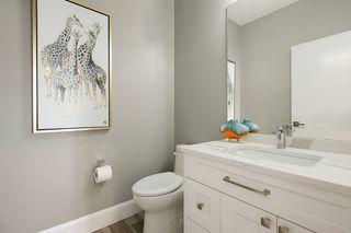 Photo 29: 1 KINGSMEADE Crescent: St. Albert House for sale : MLS®# E4206193