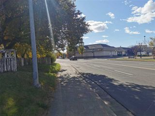 Photo 9: 11833 FORT Road in Edmonton: Zone 05 Land Commercial for sale : MLS®# E4207109