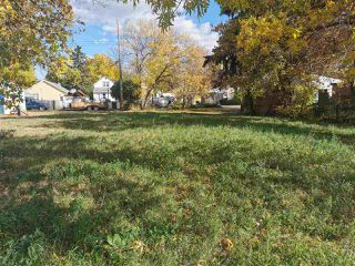 Photo 5: 11833 FORT Road in Edmonton: Zone 05 Land Commercial for sale : MLS®# E4207109