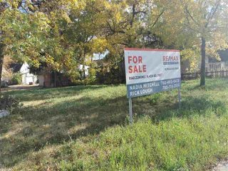 Photo 8: 11833 FORT Road in Edmonton: Zone 05 Land Commercial for sale : MLS®# E4207109