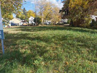 Photo 6: 11833 FORT Road in Edmonton: Zone 05 Land Commercial for sale : MLS®# E4207109