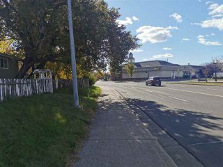 Photo 4: 11833 FORT Road in Edmonton: Zone 05 Land Commercial for sale : MLS®# E4207109