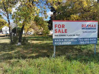Photo 2: 11833 FORT Road in Edmonton: Zone 05 Land Commercial for sale : MLS®# E4207109