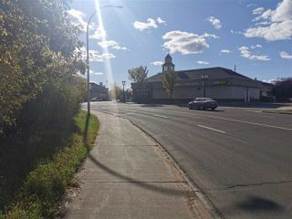 Photo 3: 11833 FORT Road in Edmonton: Zone 05 Land Commercial for sale : MLS®# E4207109