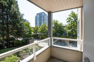 """Photo 13: 213 4990 MCGEER Street in Vancouver: Collingwood VE Condo for sale in """"CONNAUGHT"""" (Vancouver East)  : MLS®# R2480373"""