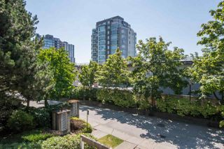 """Photo 25: 213 4990 MCGEER Street in Vancouver: Collingwood VE Condo for sale in """"CONNAUGHT"""" (Vancouver East)  : MLS®# R2480373"""