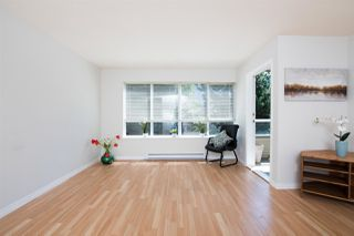 """Photo 3: 213 4990 MCGEER Street in Vancouver: Collingwood VE Condo for sale in """"CONNAUGHT"""" (Vancouver East)  : MLS®# R2480373"""