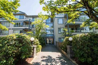 """Photo 16: 213 4990 MCGEER Street in Vancouver: Collingwood VE Condo for sale in """"CONNAUGHT"""" (Vancouver East)  : MLS®# R2480373"""